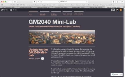 gm-2040-lab